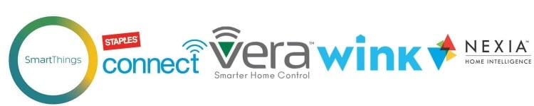 Smart House system 2