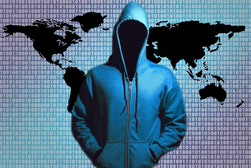 Can your home be hacked?