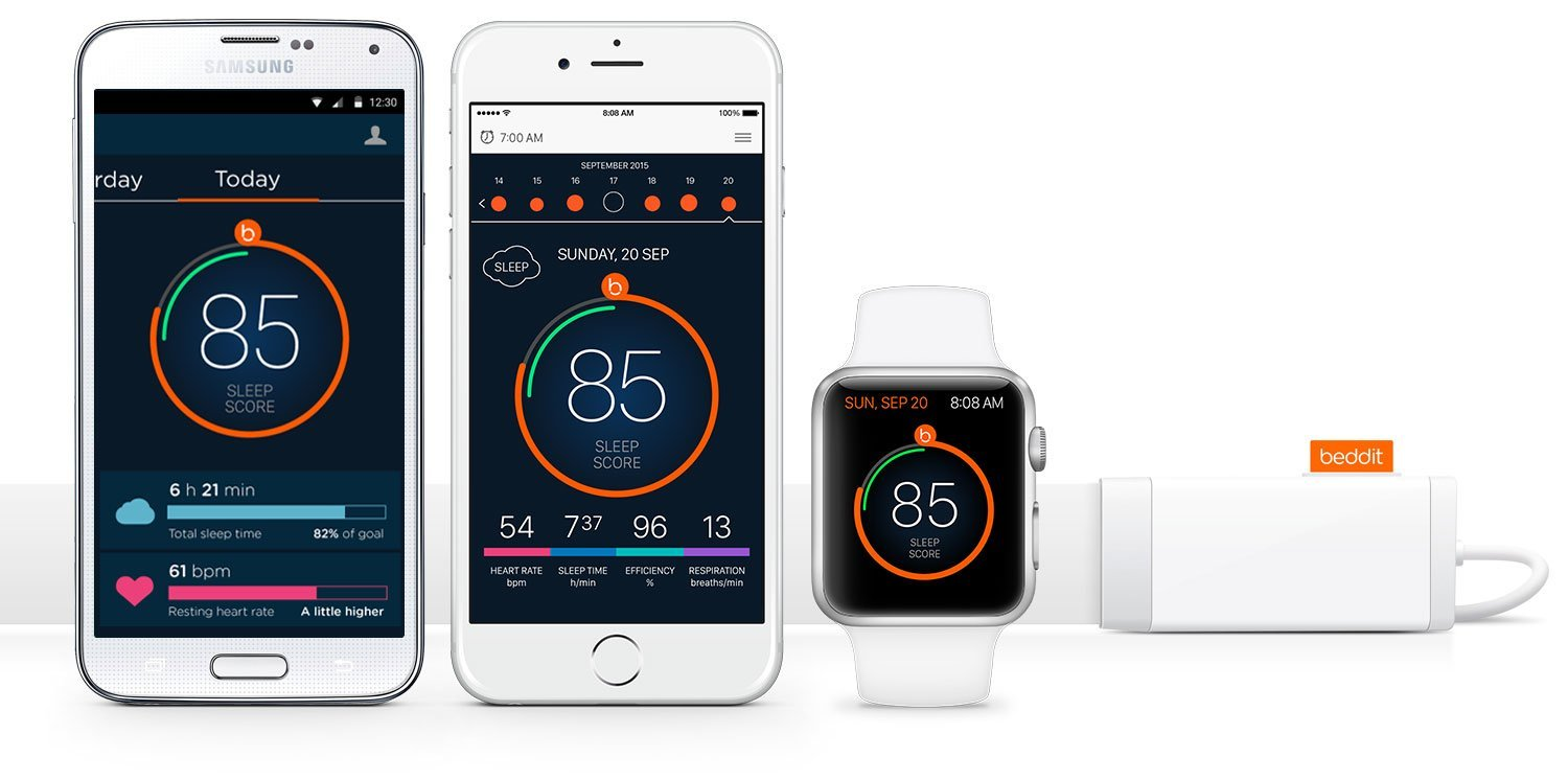 Five Best Home Automation Products In 2016