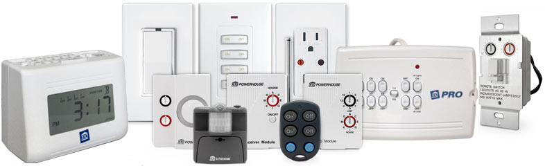 Best Wireless Protocol For Home Automation