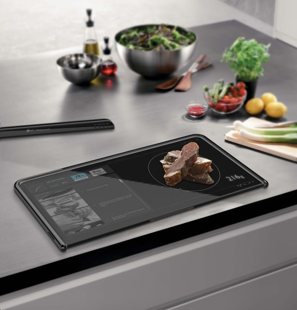 Top 9 Must-Have Automated Kitchen Appliances - Tech Up Your Home