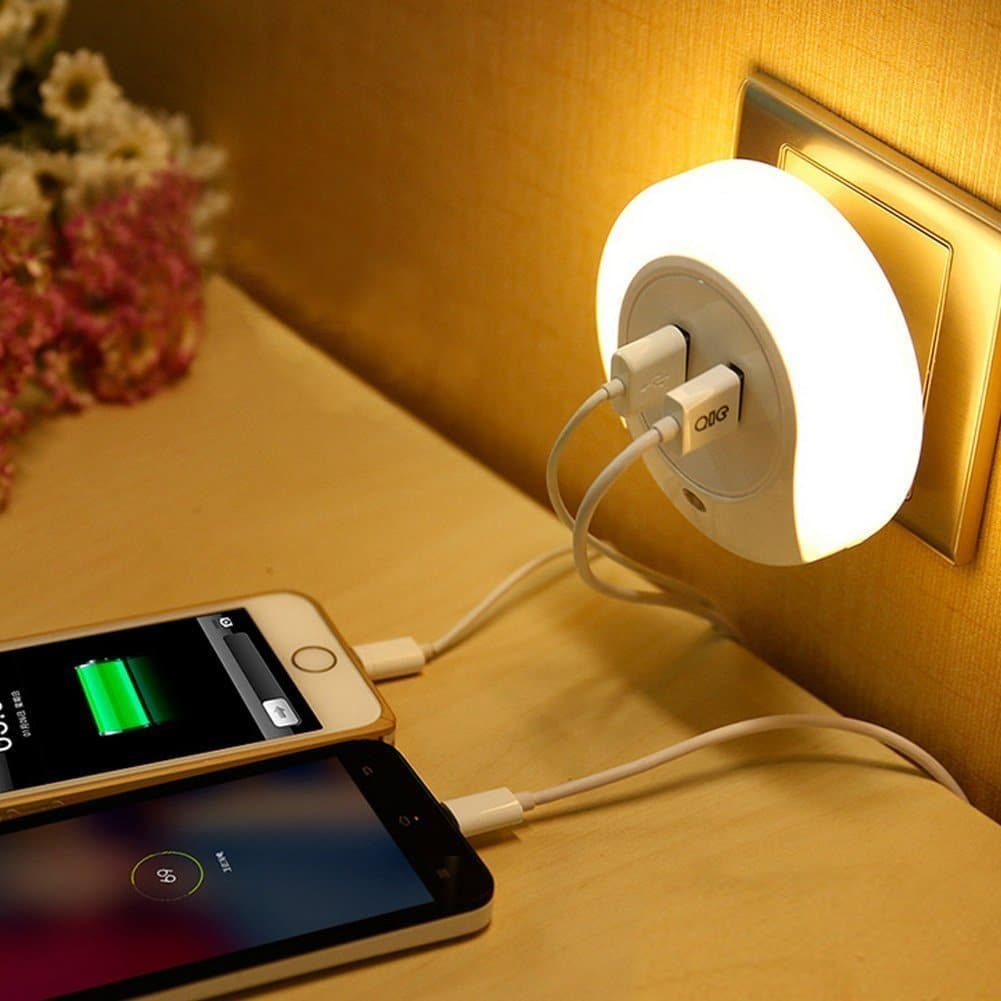 top 9 musthave automated bedroom gadgets  tech up your home