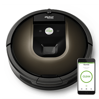 which roomba should i get