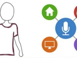 digital home assistant