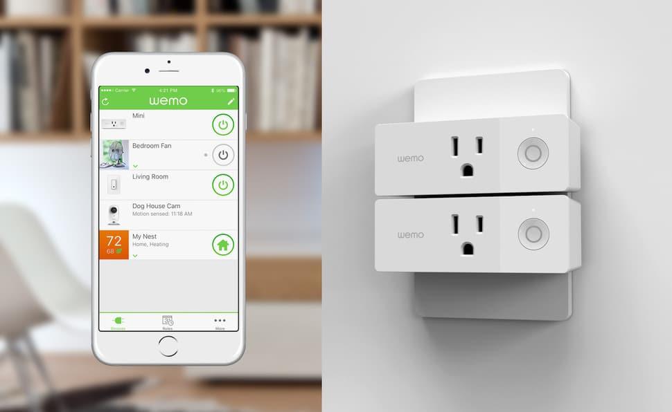smart tech bedroom ideas