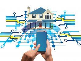 wyze smart home